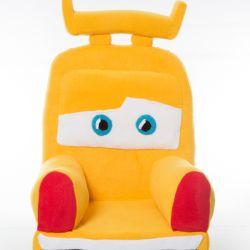 Fotelik auto