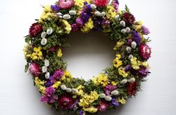 Kolory wiosny **