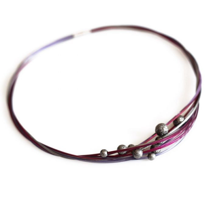 Kolia Ultra Violet -
