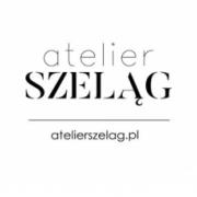 atelierszelag