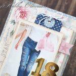 Na 18-te urodziny - dla Niej