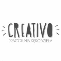 Pracownia CREATIVO