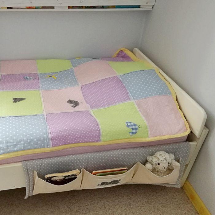 Organizer łóżeczkowy - organizer_3