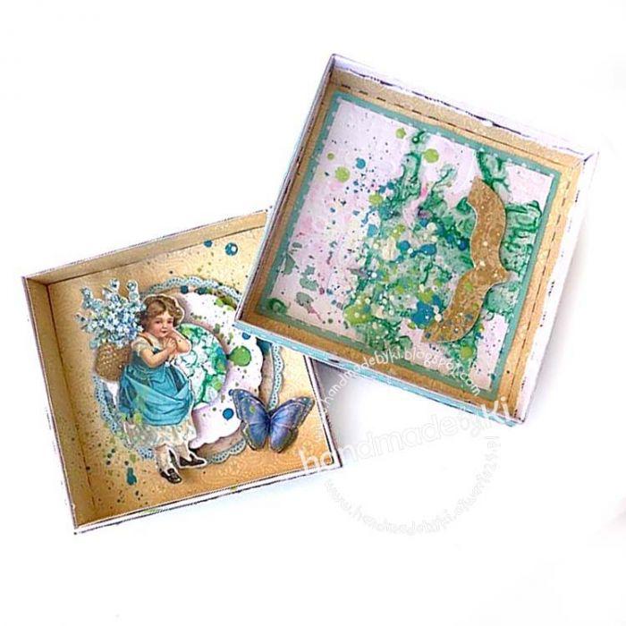 mini pudełeczko (3)