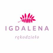Igdalena