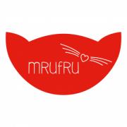mrufru