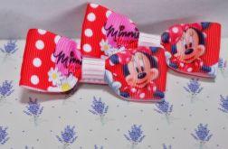 spineczki Minnie