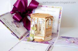 Ślub w altance #001b