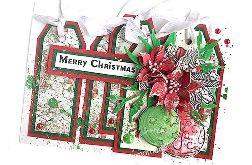 Kartka na Boże Narodzenie (29)