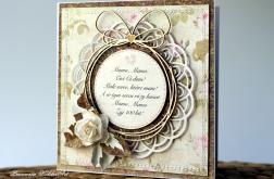 Kartka z okazji Dnia Mamy #2