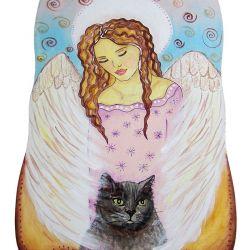 Anioł Opiekun