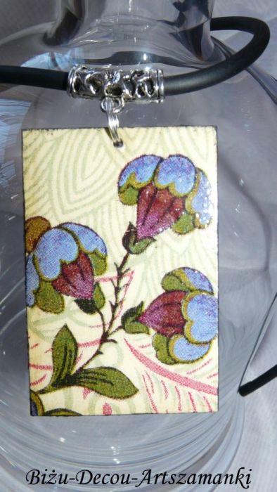 Na$zyjnik odcienie fioletu