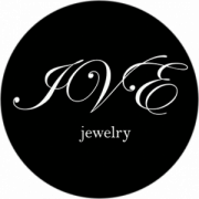 ivejewelry