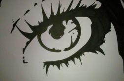 Oko A3