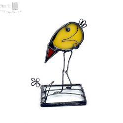 Kurczak 03