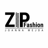 ZipFashion