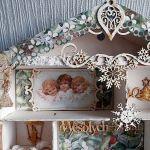 Domek świąteczny3