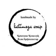 Katjusza-scrap