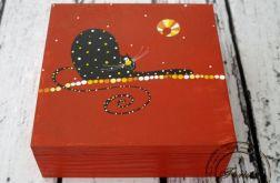 pudełko duże z kotkiem14