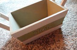 Pudełko-osłonka