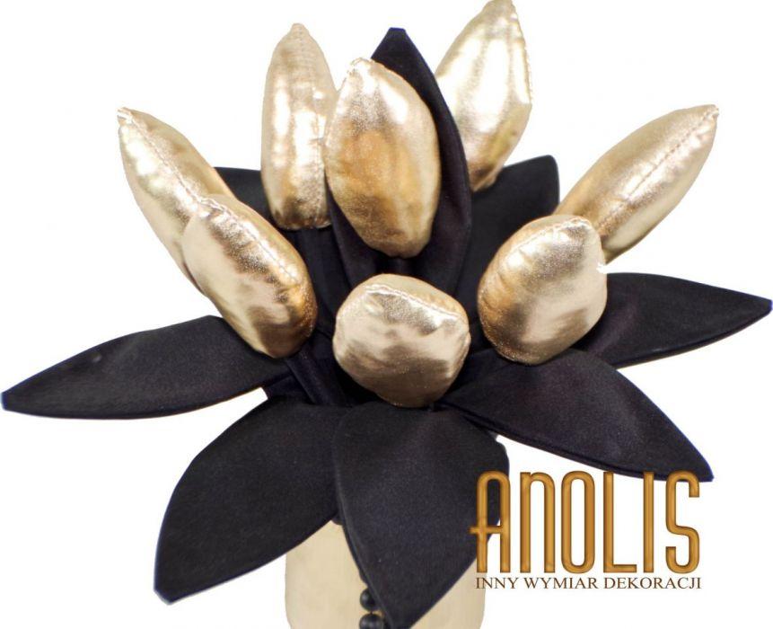 Tulipan GLAMOUR - GOLD