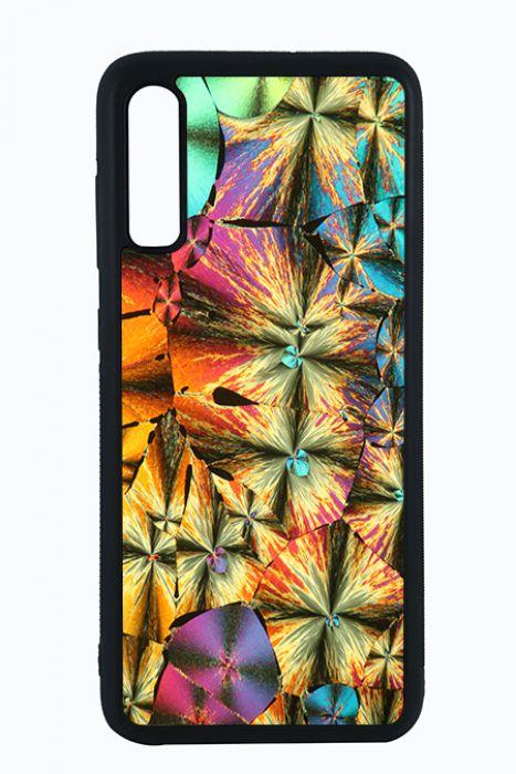 Etui do Samsung A70