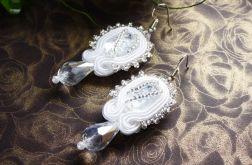 Ślubne -kryształ górski @2