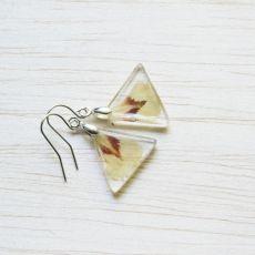 Zatopek trójkątne płatki Goździka