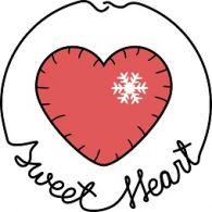 SweetHeartNoel