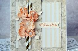 Kartka z okazji ślubu #8