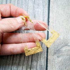 Zatopki złoty trapez