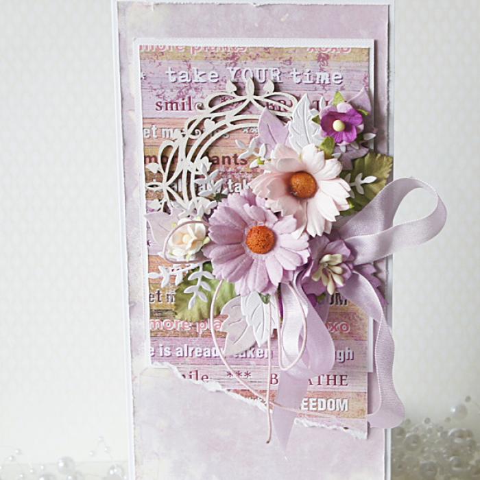 Romantyczna z bukietem kwiatów v.3 - wrzo1c