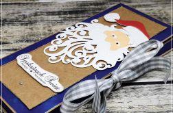 Czekoladownik-Boże Narodzenie