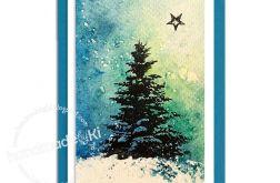 kartka na Boże Narodzenie (18)