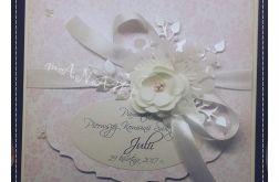 Pierwsza Komunia, Ślub 07