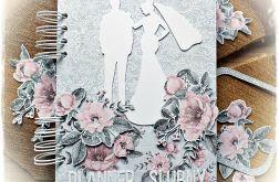 Planner ślubny 2