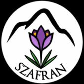 JustynaSzafran