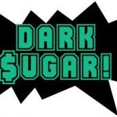 darksugrwear