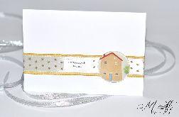 Kartka świąteczna -23-