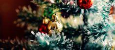 10 pomysłów na prezent świąteczny dla rodziców