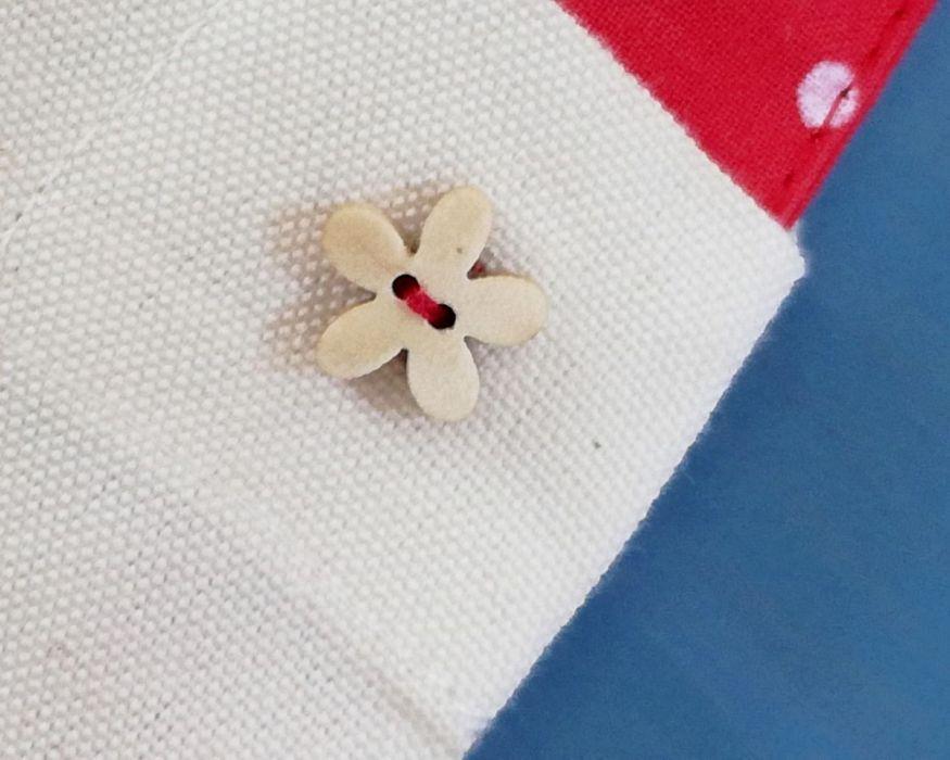 fartuch kuchenny z haftem idealny na prezent