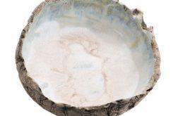 Misa ceramiczna 6