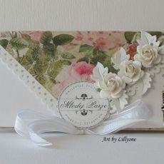 kopertówka - W Dnoiu Ślubu # 1/2020