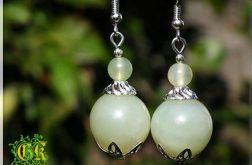 Perłowe jadeity