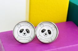 Pan Panda // Wkrętki