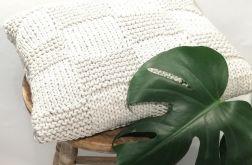 Poduszka dekoracyjna,poduszka 35x35cm.