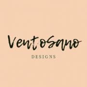 VentoSano