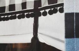 roleta krata pompony