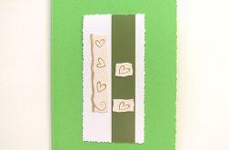 Miłosna kartka - love 4