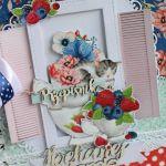 Przepiśnik na Dzień Matki Berrylicious GOTOWY -